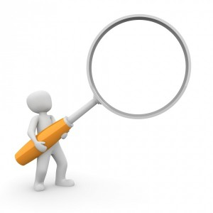 magnifying-glass-1019870_1920