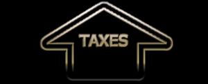 tax-957457_960_720