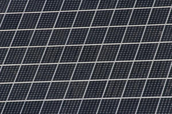 solar-cells-514824_1280